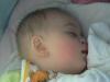 11.04.2009.jpg